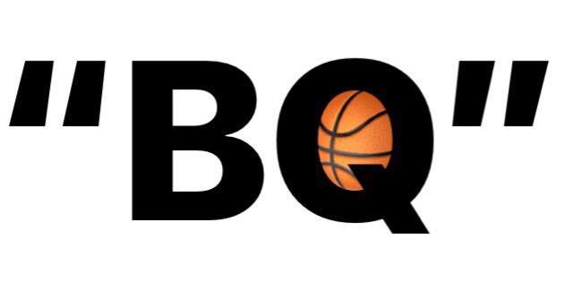 Basketball Quota